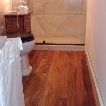 levigatura pavimenti in legno modena
